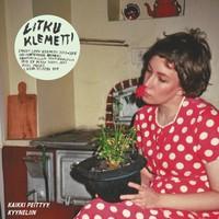 Litku Klemetti & Tuntematon Numero: Kaikki peittyy kyyneliin