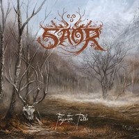 Saor: Forgotten Paths