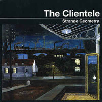 Clientele: Strange Geometry