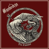 Sanhedrin: Poisoner