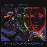 Irons, Jack: Attention dimension