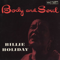 Holiday, Billie: Body and Soul