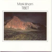Isham, Mark: Tibet