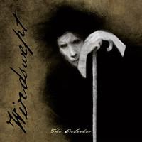 Windswept: The Onlooker