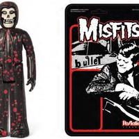 Misfits : Bullet Misfits