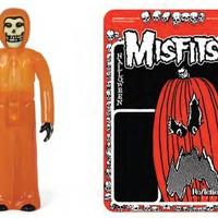 Misfits: Bullet Misfits