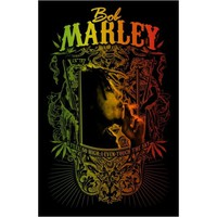 Marley, Bob: Touch the Sky