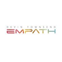 Townsend, Devin: Empath