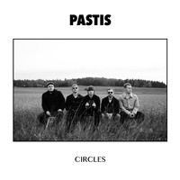 Pastis: Circles