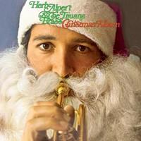 Alpert, Herb: Christmas Album