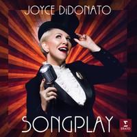 Didonato Joyce: Songplay