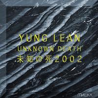 Yung Lean: Unknown Death