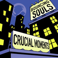 Bouncing Souls: Crucial Moments