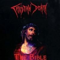 Christian Death: Bible
