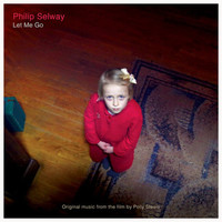 Soundtrack: Let Me Go