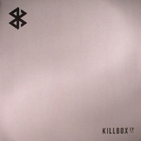 Killbox: Killbox EP