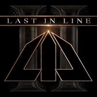 Last In Line: II