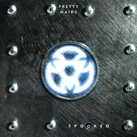 Pretty Maids: Spooked