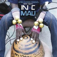 Africa Express: Trm Terry Riley's In C Mal