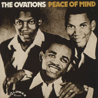 Ovations: Peace Of Mind