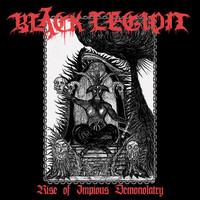 Black Legion: Rise of Impious Demonolatry