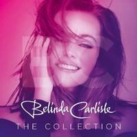 Carlisle Belinda The Collection Record Shop X