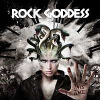 Rock Goddess: This Time