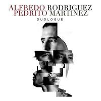 Martinez, Pedrito: Duologue