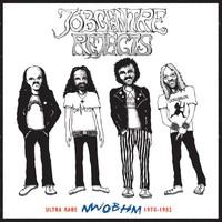V/A: Jobcentre Rejects - Ultra rare NWOBHM 1978-1982