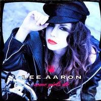 Aaron, Lee: Some Girls Do