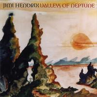Hendrix, Jimi : Valleys Of Neptune