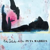 Doherty, Pete & the Puta Madres : Pete Doherty & the Puta Madres