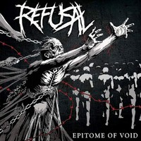 Refusal: Epitome of void