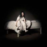 Eilish, Billie: When We All Fall Asleep, Where Do We Go?