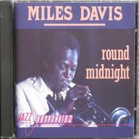 Davis, Miles: Round Midnight