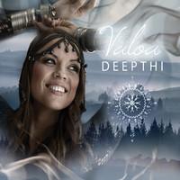 Deepthi: Valoa