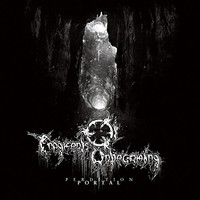 Fragments of Unbecoming: Perdition Portal