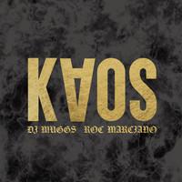 Roc Marciano: KAOS