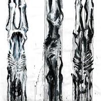 Knokkelklang: Jeg Begraver