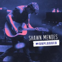 Mendes, Shawn: MTV unplugged