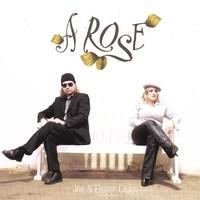 Kaspi, Ira: A Rose