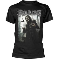 Cradle Of Filth: Yours immortally