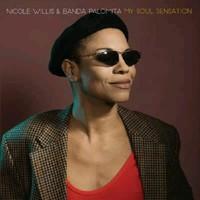 Willis, Nicole: My Soul Sensation