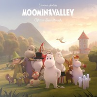 Soundtrack: Moominvalley