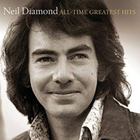 Diamond, Neil: All Time Greatest Hits
