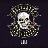Los Bastardos Finlandeses: Rock'n'roll
