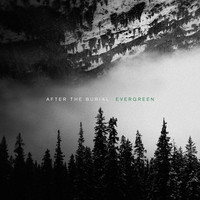 After the Burial: Evergreen