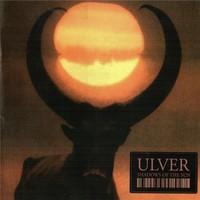 Ulver Shadows Of The Sun Record Shop X