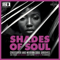 Northern soul: Shades of soul
