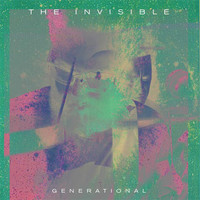 Invisible: Generational